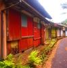 No.116【奈良県】超山奥の廃村で、郵便局だけが営業していた伝説!その跡地を訪ねよう!
