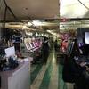 ゲームセンター回顧録 イエローハットと名古屋駅太閤通口の店舗群 その5