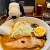 札幌初日の夜♡サッポロビール園限定のビールからジンギスカン🍺