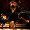 秀逸な物語を描くフロムの『ダークソウル』シリーズ、その魅力と技法