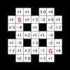 計算迷路:問題10