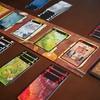 失われた秘境を探検しよう!軽いが悩ましい2人専用カードゲーム「ロストシティ(Lost Cities)」