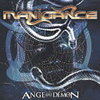 Manigance 「Ange Ou Demon」