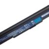 新品 『Acer AS10C7E』バッテリー