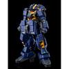 【ガンプラ】HG 1/144『ガンダムTR-1 次世代量産機(実戦配備カラー)』AOZ プラモデル【バンダイ】2021年2月発売予定☆