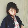 ドラマ「先に生まれただけの僕」出演!若手女優・森川葵の美肌&ダイエット法とは?
