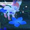 【Switchゲーム紹介71】「Newポケモンスナップ」感想。ポケモンを狙撃(撮影)するシューティングゲーム。