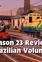 オッラァ!走り出したら止まらないきかんしゃトーマスレビューブラジル編(Season 23 Review Part 1)