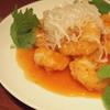絶品台湾鍋が食べられる店「鍋屋okamoto本町店」