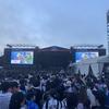 ROCK IN JAPAN2019参戦記録(初参戦)