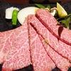 【食べログ】関西の高評価焼肉紹介記事をまとめました!その1