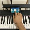 初心者にオススメのピアノアプリ!Simply Piano!