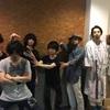 fun time HOLIDAY 6 at Zepp Tokyo