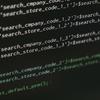 【Java】Log4j2でログ出力する方法
