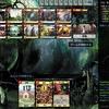 Dominion Online 対戦録 45