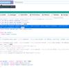 Ruby on Rails開発のインターン (Day 29)