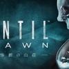 Until Dawn -惨劇の山荘-【プレイ後の感想/レビュー】