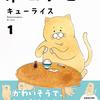 「ネコノヒー」カバー&パーカーどんぶりデザイン発表!