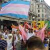 誰を愛そうが愛は愛!Pride in London 2019 LGBT+
