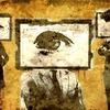 【ウィズコロナ】監視社会を是とする流れで一元的な管理社会へ、さらには相互監視社会へ。