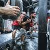 筋トレ初心者がトレーニングで筋肉を追い込むときの考え方【自分の経験を絡めて書いてみました】