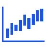 仮想通貨ポートフォリオの時価総額を公開するよ!(6月12日時点)