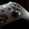 Xbox One コントローラーで遊ぶ。