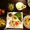 【完全食】完全栄養パスタ BASE PASTA ベースパスタ