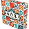 アズール(AZUL) プレイしてみた。【ボードゲーム】
