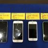 iPhone , iPod中古も値下げしました!
