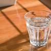 水素の効果に世界各国の研究者が注目