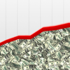 アメリカ主要都市で、家を買うのに必要な年収は