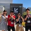 【SXSWに行ってきた】日本にいたら絶対に知り得ないSXSWの本質 #まとめ編