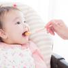 赤ちゃんが食べられるパンはどんなパン?いつ頃から食べられるの?