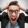 中年男の頭が臭い原因!40代の頭皮はミドル脂臭がやばい