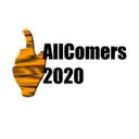 【クイズ大会】AllComers 2020 公式blog
