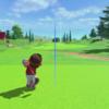 【2021/2/18】いろいろ新しいマリオゴルフ『マリオゴルフ スーパーラッシュ』
