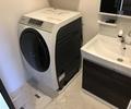 冷蔵庫と洗濯機をメルカリで買って新居に設置してもらった話