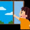 オープンデータ官民ラウンドテーブルに、全国の保育園・幼稚園などのデータを要望してみました。