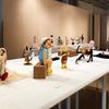 「第4回チームコヤーラ創作人形公募展」レポート