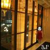 【TDR】ホテルミラコスタを満喫~前乗り宿泊の醍醐味とは!? ~2017年10月Disney旅行記【3】