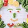 コレステロール対策のつもりが何とダイエット効果!ただ、驚き!一石二鳥三鳥のコレステロール対策。