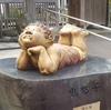 鬼怒川温泉・龍王峡マラニック