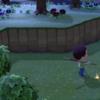 【あつ森】地面のキラキラを入手する方法!埋蔵金でベル稼ぎ手法【あつまれどうぶつの森】