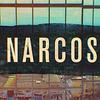 『ナルコス』シーズン3でスタッフは実力を証明し、次の舞台は本場メキシコへ