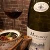 土瓶蒸しとワインの共通点