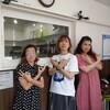 作曲家の尾澤拓実さんをゲストにお迎えしました