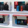 詳細キターーーーーーー!!!Nintendo Switch(ニンテンドースイッチ)の詳細ーーー!!!!