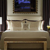 大手ベッド業界の新たな構図(サータ,シモンズ,フランスベッド,シーリー・・・)