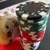 【満卓御礼】RAMON ポーカー節分SP